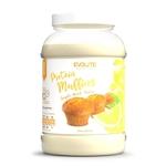 evolite-protein-muffin-1000g-cytryna