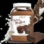 protein-muffin-chocolate-evolite-nutrition-bartnutrisport