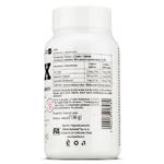 fa-nutrition-z-max-90caps-image-2
