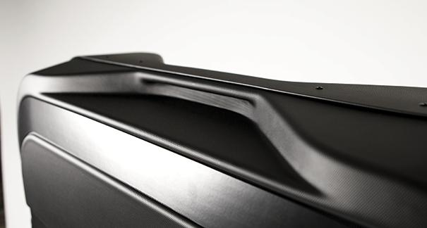 valise porte v lo suprema porte skis et accessoires pro chaines neige. Black Bedroom Furniture Sets. Home Design Ideas