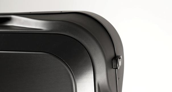 valise porte v lo suprema porte skis et accessoires. Black Bedroom Furniture Sets. Home Design Ideas
