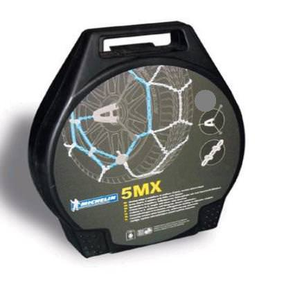 Michelin 5mx - 1