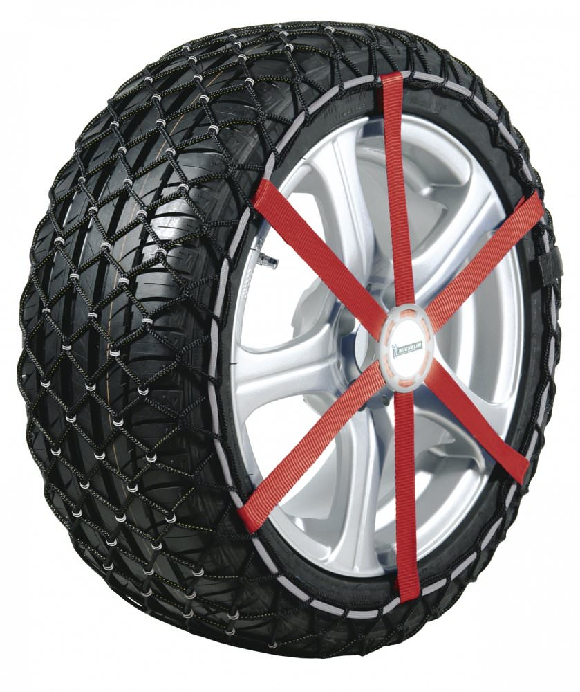 Michelin Easy Grip 1