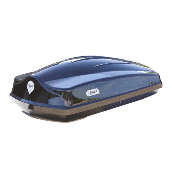accessoire auto coffre toit et