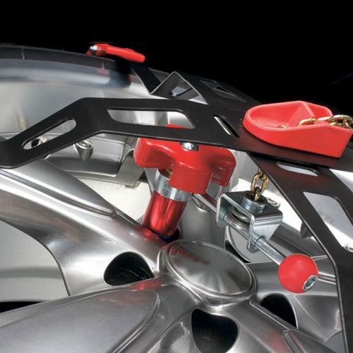 chaines neige vl trak sport 210 chaines neige voitures vl vl maillons 10mm pro chaines. Black Bedroom Furniture Sets. Home Design Ideas