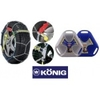 Konig Supermagic 10mm - 1