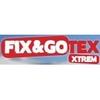 FIX&GOTEX XTREM