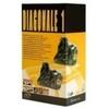 Emballage DIAGONALE 1