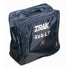 TRAK 4x4 - 9