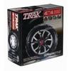 TRAK 4x4 - 8