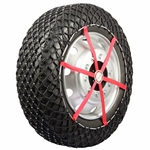 Chaines Neige PL - MICHELIN EASY GRIP - B38