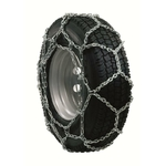 Chaines Neige PL et 4x4 - RUD CARGO CORTINA - N°11006