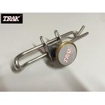 Pièce détachée TRAK - Kit bloc de Traction TRAK