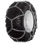 Chaines Neige Quad - Tracteur - PEWAG TRAKTOR SPUR 3893