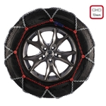 Chaines Neige 4x4 - PEWAG SNOX SXV590