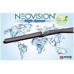 Balai Essuie Glace NEOVISION - 550mm - Conducteur