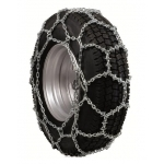 Chaines Neige PL et 4x4 - RUD Supergreifsteg N°553