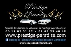 Encart-pub-Prestige-Paradise-1024x682