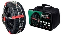 Polaire Spider Grip (montage Ebay)