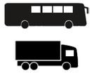 Logo PL et Bus Loi Montagne 2021