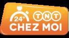 TNT_ChezMoi