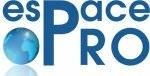 logo-espace-pro