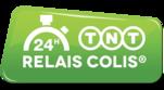 TNT_RelaisColis
