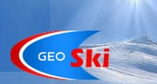 geo ski