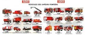 SDIS 3