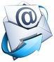 email-logo-883x1024