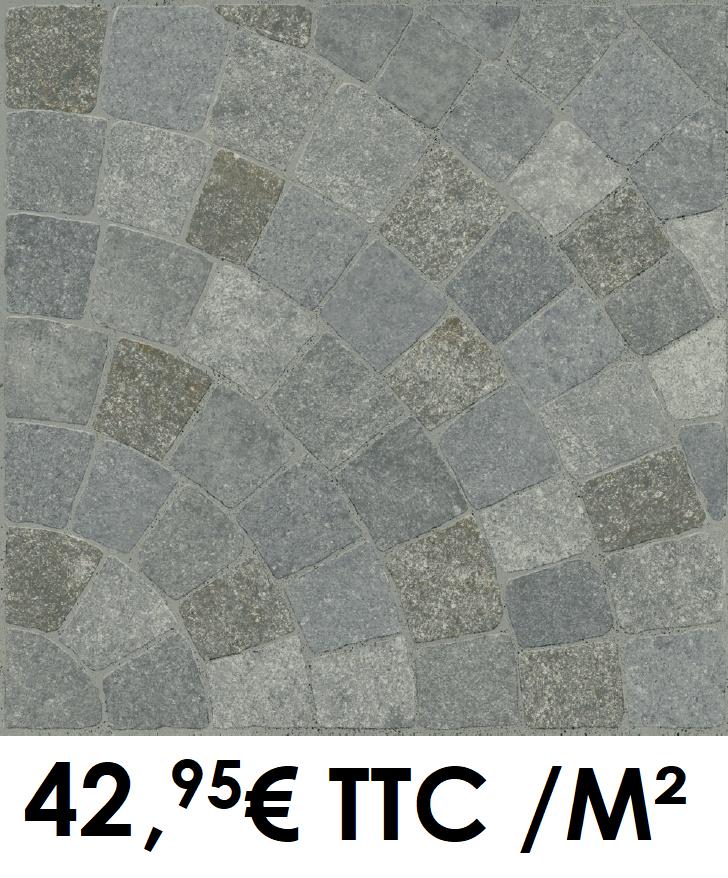 20mm 60x60cm GMP 500 gris (1)