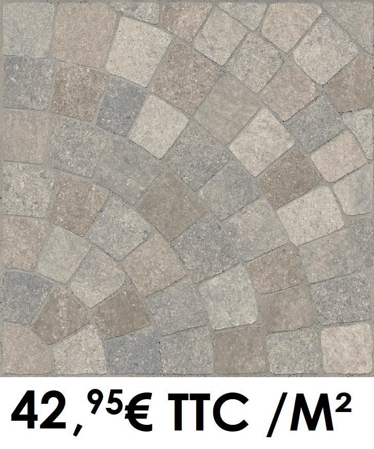 20mm 60x60cm GMP 500 pierre (1)