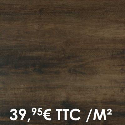 Carrelage 20mm Marazzi 60x60cm Treverkhome20 Quercia