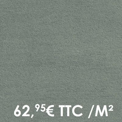 Carrelage 20mm Marazzi 80x80cm Basalto20 Sabbia