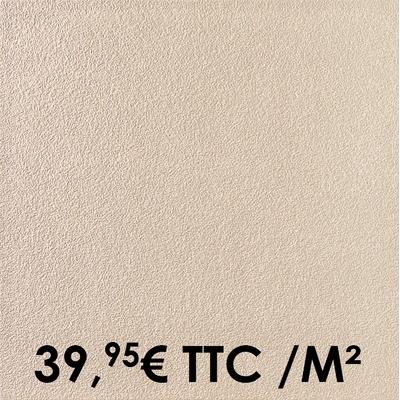 Carrelage 20mm Marazzi 60x60cm SistemN20 Sabbia