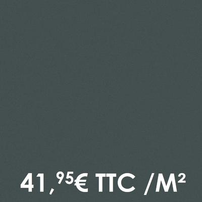 Carrelage 20x20cm Uni Shadow (Boîte de 0,96 m²)