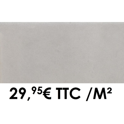 Carrelage Marazzi 30x60cm Progress Gray