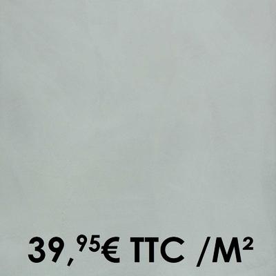 Carrelage Marazzi 75x75cm Block Grey