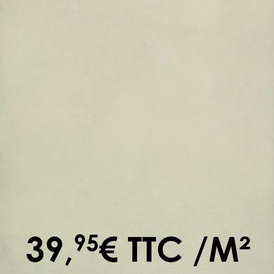 Carrelage Marazzi 75x75cm Block Beige