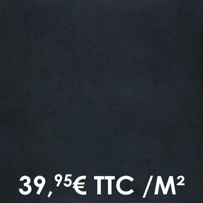Carrelage Marazzi 75x75cm Block Black