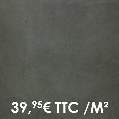 Carrelage Marazzi 75x75cm Block Mocha