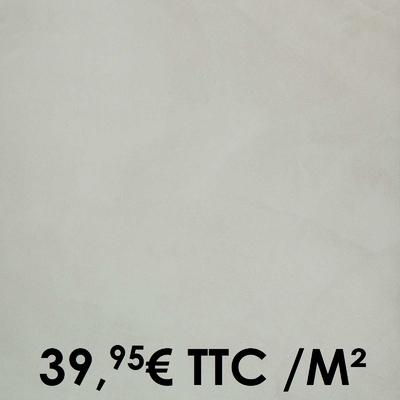 Carrelage Marazzi 75x75cm Block Greige