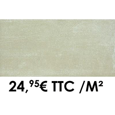 Carrelage Marazzi 30x60cm Dust Pearl