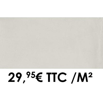 Carrelage Marazzi 30x60cm Appeal White
