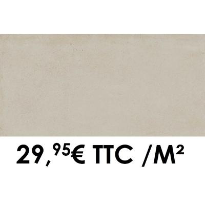 Carrelage Marazzi 30x60cm Appeal Sand