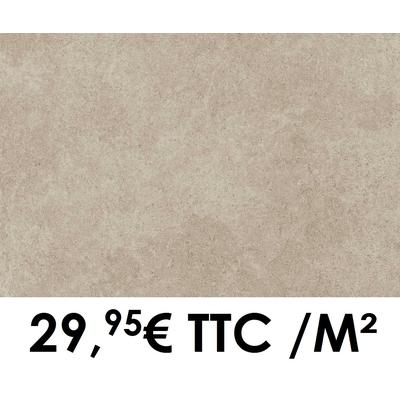 Carrelage Marazzi 30x60cm Stream Beige