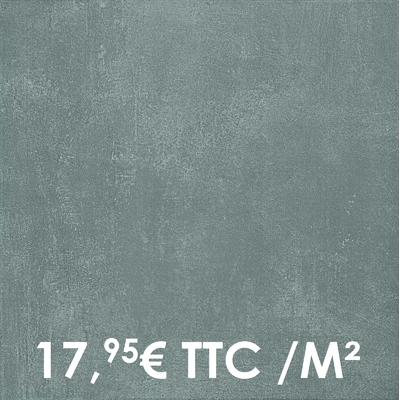 Carrelage Marazzi 33x33cm Dust Smoke