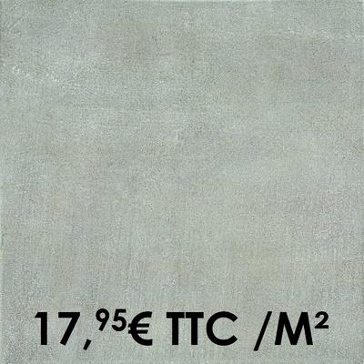 Carrelage Marazzi 33x33cm Dust Pearl