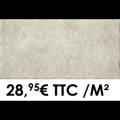 Carrelage 30x60cm Bonnieux Pierre