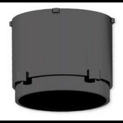 Réhausseurs de plots (25mm)